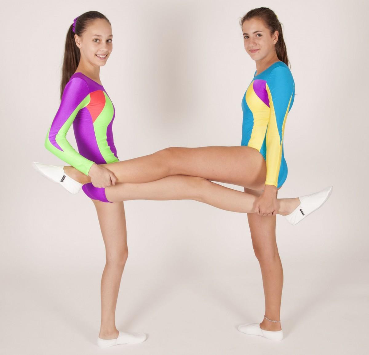 20efea9a0278c Dres na gymnastiku